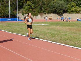 Campionato Provinciale 5 Km su pista - 114
