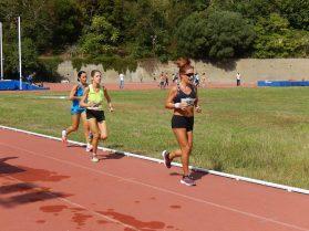 Campionato Provinciale 5 Km su pista - 126