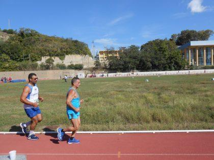 Campionato Provinciale 5 Km su pista - 153