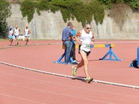 Campionato Provinciale 5 Km su pista - 44