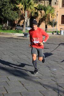 155 - Messina Marathon 2019