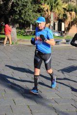 162 - Messina Marathon 2019