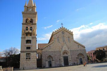 163 - Messina Marathon 2019