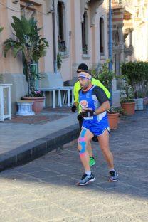 179 - Messina Marathon 2019