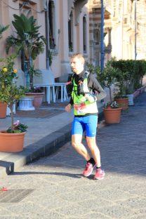 180 - Messina Marathon 2019
