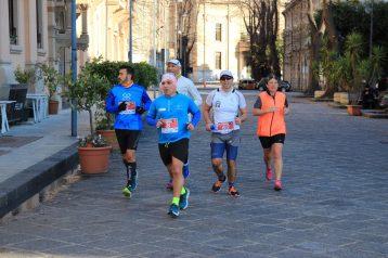 184 - Messina Marathon 2019