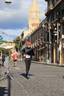 200 - Messina Marathon 2019