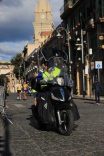 201 - Messina Marathon 2019