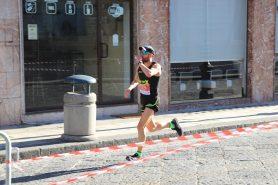 210 - Messina Marathon 2019