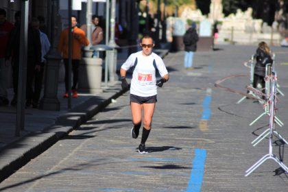 230 - Messina Marathon 2019