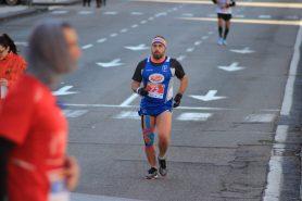 238 - Messina Marathon 2019
