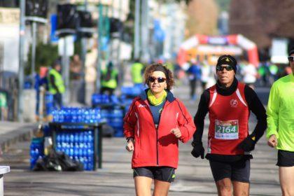 241 - Messina Marathon 2019