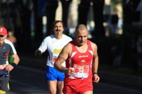 259 - Messina Marathon 2019