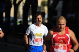 260 - Messina Marathon 2019