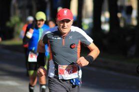 261 - Messina Marathon 2019