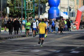 269 - Messina Marathon 2019
