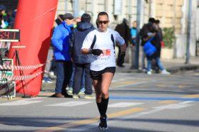 290 - Messina Marathon 2019