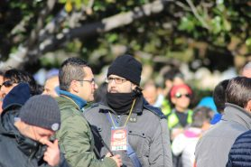293 - Messina Marathon 2019