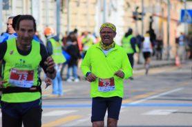 300 - Messina Marathon 2019