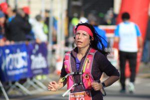 303 - Messina Marathon 2019