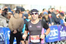 318 - Messina Marathon 2019
