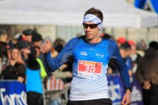 319 - Messina Marathon 2019