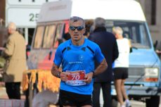 322 - Messina Marathon 2019