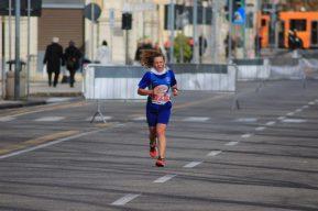 343 - Messina Marathon 2019