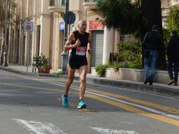 360 - Messina Marathon 2019