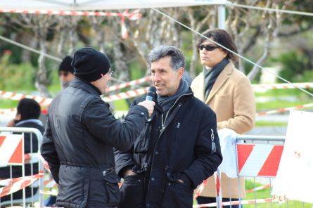 371 - Messina Marathon 2019