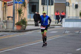 374 - Messina Marathon 2019