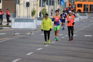 376 - Messina Marathon 2019