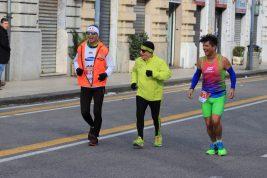 379 - Messina Marathon 2019