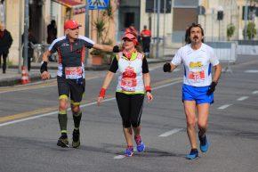 386 - Messina Marathon 2019