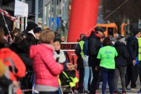 400 - Messina Marathon 2019