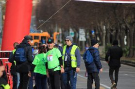 401 - Messina Marathon 2019