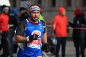 407 - Messina Marathon 2019