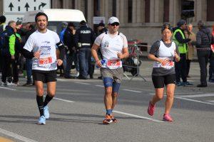 411 - Messina Marathon 2019