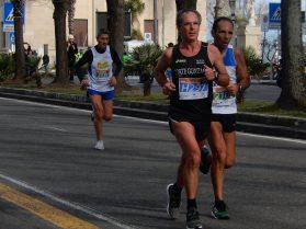 425 - Messina Marathon 2019