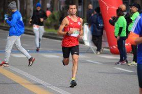 456 - Messina Marathon 2019