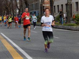 477 - Messina Marathon 2019