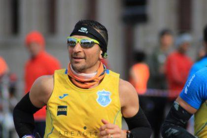 494 - Messina Marathon 2019