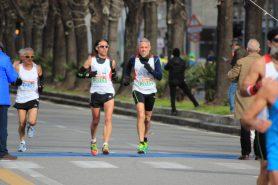 501 - Messina Marathon 2019