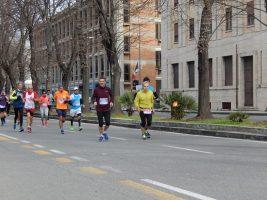 513 - Messina Marathon 2019