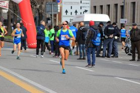 530 - Messina Marathon 2019