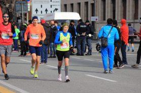 551 - Messina Marathon 2019