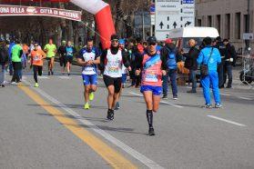 575 - Messina Marathon 2019