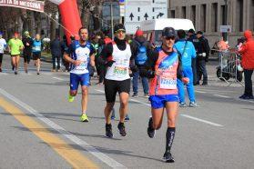 576 - Messina Marathon 2019