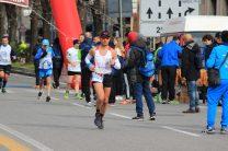 597 - Messina Marathon 2019