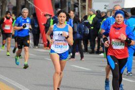 632 - Messina Marathon 2019